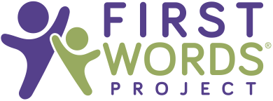 First Words Project